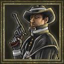 Spy (Age of Empires III)