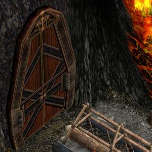 Tartarus Gate.png
