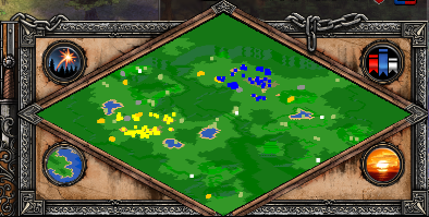 Booming (Age of Empires II)