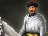 Keshik (Age of Empires III)