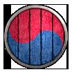 Coréens.png
