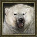 Polar_Bear_icon.png