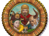 Chinois (Age of Mythology)