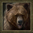 Grizzly_Bear_icon.png
