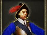 Piquero (Age of Empires III)