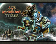 AOM TT Promotional
