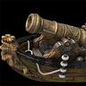 Elite cannon galleon aoe2de.png