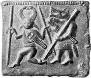 Odin-&-Berserker