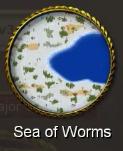 Aomseaofwormsmenuicon