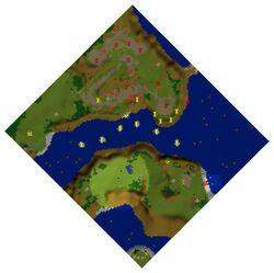 SPC19 MAP.JPG