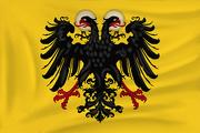 Flag GermanDE.png