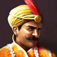 Akbar DE