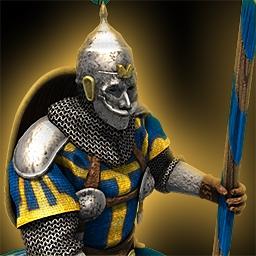Cuman Chief