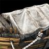 Transportship aoe2DE.png