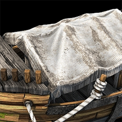Transport Ship (Age of Empires II)