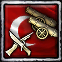 Ottoman Brigade