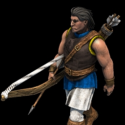 Archer (Age of Empires II)