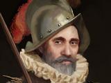 The Papal Guard