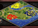 The Battle of Agrigentum
