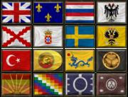 Aoe3 banderas.png