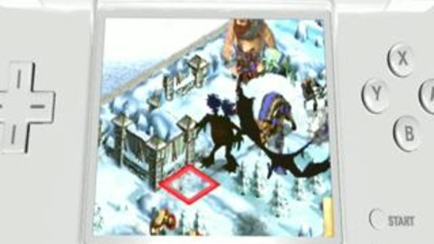 Battle Boar (Age of Empires: Mythologies)