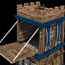 Siegetower aoe2DE.png