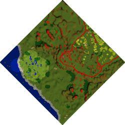 SPC06 MAP.JPG