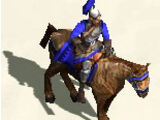 Portuguese (Age of Empires III)/Strategy