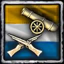 Dutch Brigade