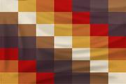 Flag IncanDE.png