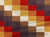 Incas (Age of Empires III)