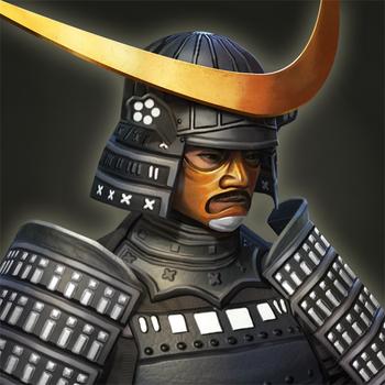 MasamuneDE