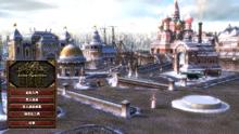 俄国.png