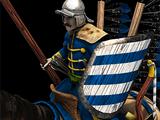 Huszár Magiar