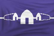 Flag IroquoisDE.png