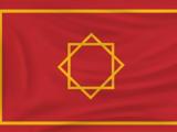 Moroccans