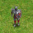 Automatonplayer2