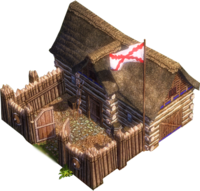 Building preview aoe3.png