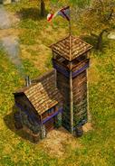 FrontierOutpost - beta