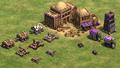 Siegeunitssiegeworkshop