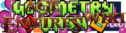 AgeOfEmpiresPL Wiki