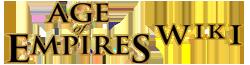 世紀帝國系列 Wiki