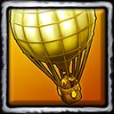 Advanced balloon