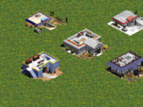 Storage Pit (Age of Empires)