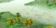 RM AoE3 Yellow River 2