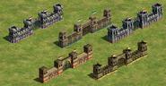 Fortifiedwallaokaoc