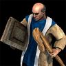 Monk aoe2DE.png