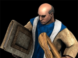 Moine (Age of Empires II)