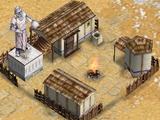 Town Center (Age of Mythology)