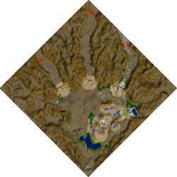 SPC11 MAP.JPG